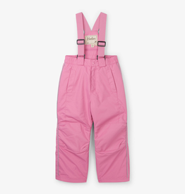 Hatley Hatley Snow Pants *more colors*