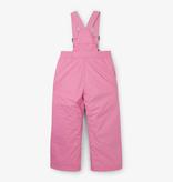 Hatley Hatley Snow Pants *more colors*