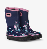 Hatley Hatley Twinkle Stars All Weather Boots