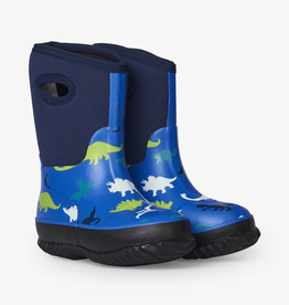 Hatley Hatley Dino Herd All Weather Boots