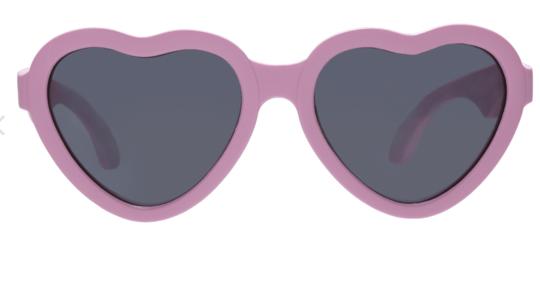Babiators Babiators The Heartbreaker Sunglasses