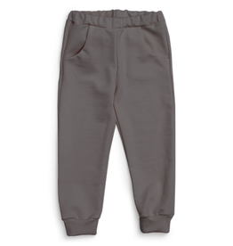 Winter Water Factory Winter Water Factory Solid Sweatpants