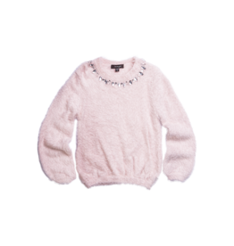 Imoga Imoga Chance Sweater