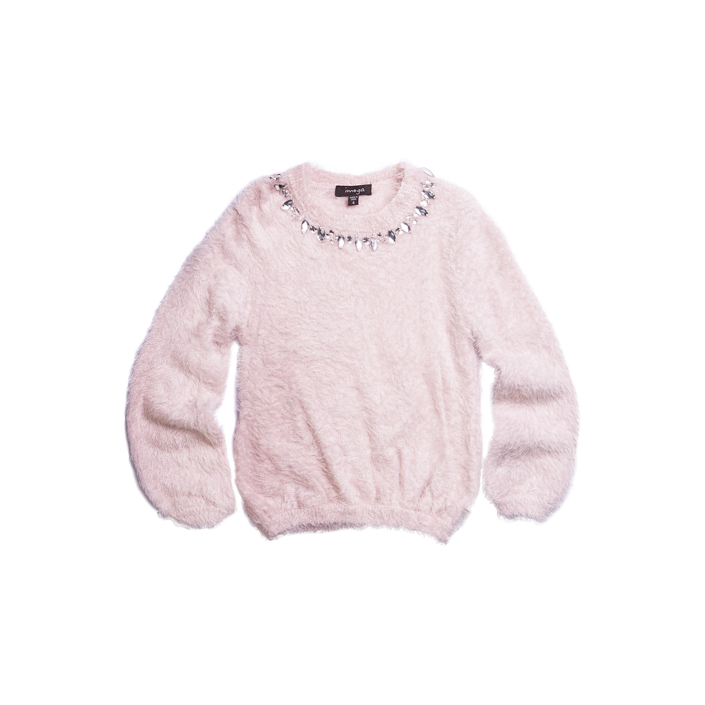Imoga Imoga Chance Sweater