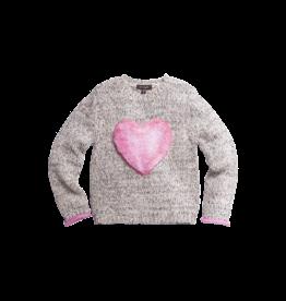 Imoga Imoga Grace Sweater