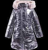 Imoga Imoga Vicky Coat