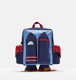Joules Joules Rocketpack Backpack