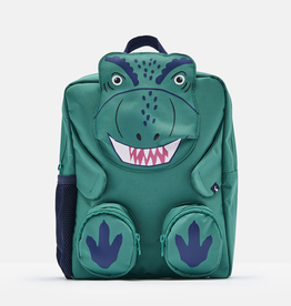 Joules Joules Dino Backpack