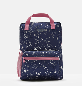 Joules Joules Easton Star Backpack