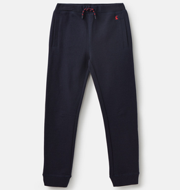 Joules Joules Sid Jogger Pants