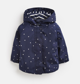 Joules Joules Coast Star Raincoat