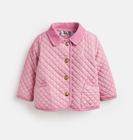 Joules Joules Mabel Jacket
