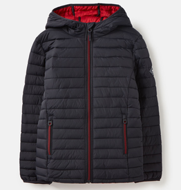 Joules Joules Cairn Jacket