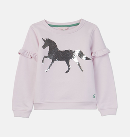 Joules Joules Tiana Horse Top