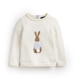 Joules Joules Peter Rabbit Top