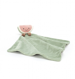 JellyCat Jelly Cat Amuseable Watermelon Soother