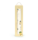 JellyCat Jelly Cat Amuseable Pineapple Swaddle