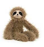 JellyCat Jelly Cat Bonbon Sloth