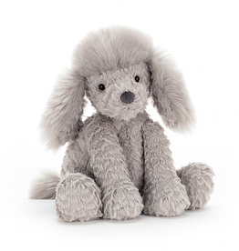 JellyCat Jelly Cat Fuddlewuddle Pup