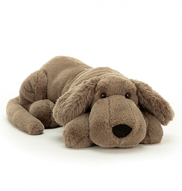 JellyCat Jelly Cat Henry Hound