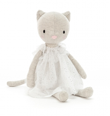 JellyCat Jelly Cat Jolie Kitten