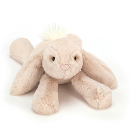 JellyCat Jelly Cat Smudge Rabbit
