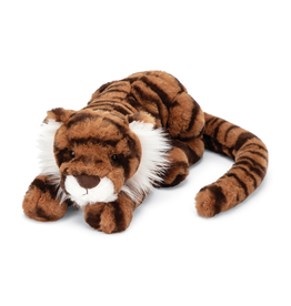 JellyCat Jelly Cat Tia Tiger Little