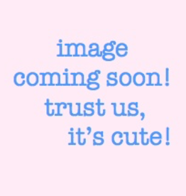 Billieblush Billieblush Long Sleeve Rainbow Graphic Tee and Legging Set