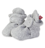 Zutano Zutano Cozie Fleece Baby Booties *more colors*