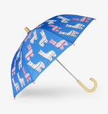 Hatley Hatley Adorable Alpacas Umbrella