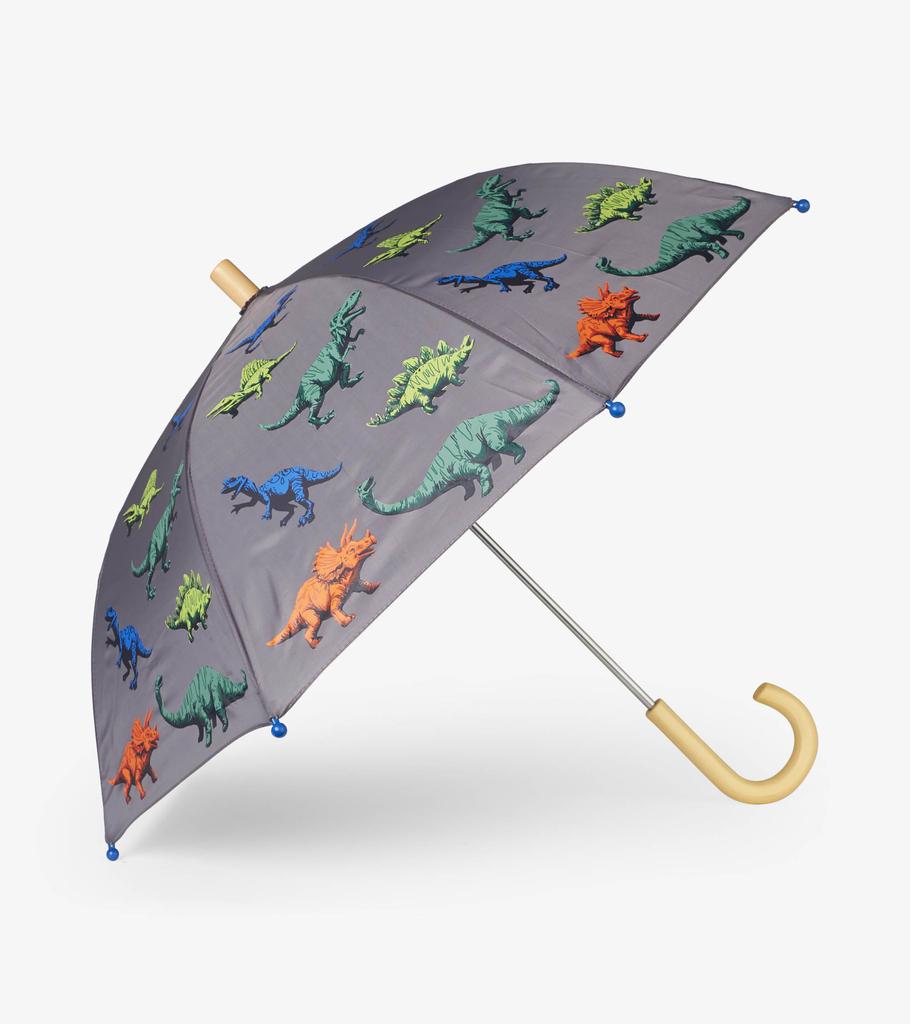 Hatley Hatley Wild Dinos Umbrella