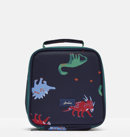 Joules Joules Dinos Lunch Bag