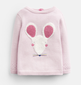 Joules Joules Ivy Mouse Top