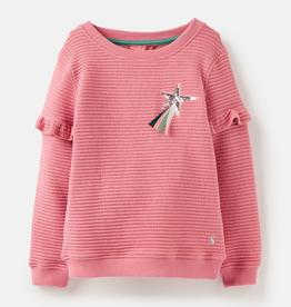 Joules Joules Tiana Shooting Star Top