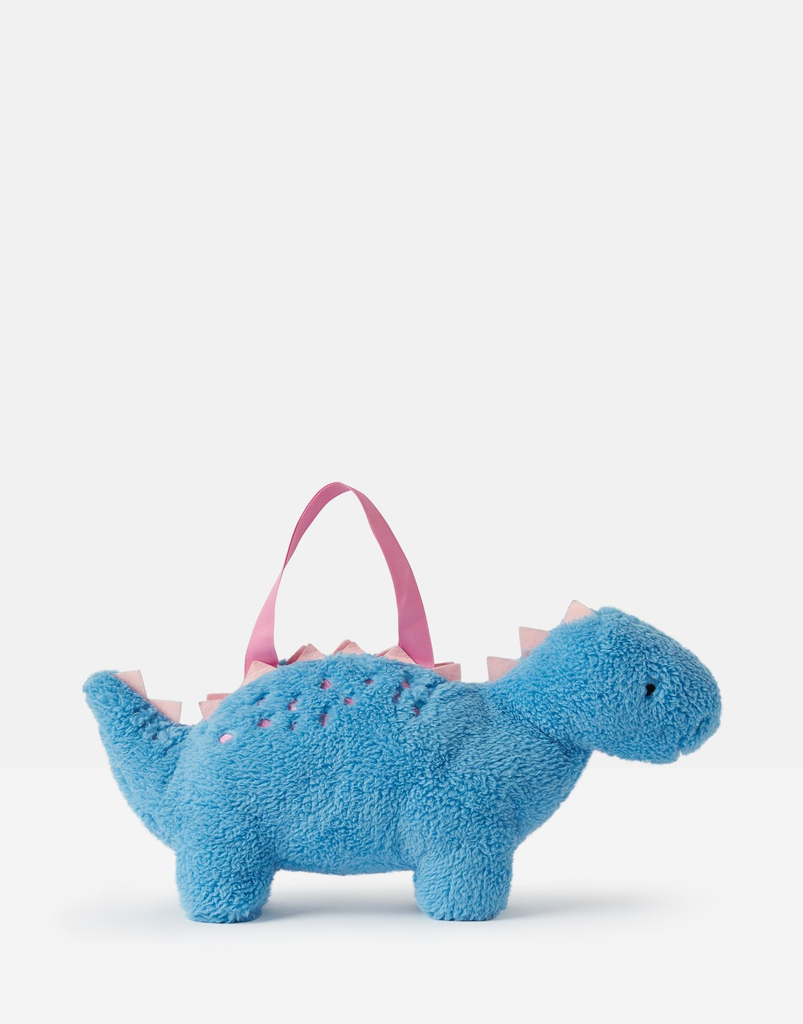 Joules Joules Steggy Dino Bag