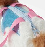 Joules Joules Sparkle Horse Bag