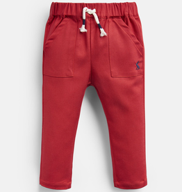Joules Joules Ethan Baby Pants