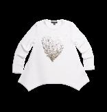 Imoga Imoga Amber Heart Tunic