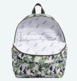 State State Kane Backpack- Dino
