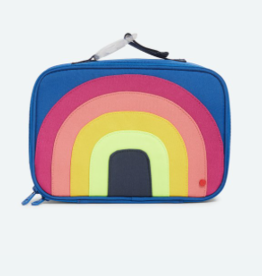 State State Rodgers Lunch Box- Rainbow
