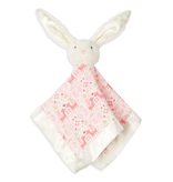 Magnificent Baby Magnificent Baby Flora and Fawna Modal Lovey Blanket