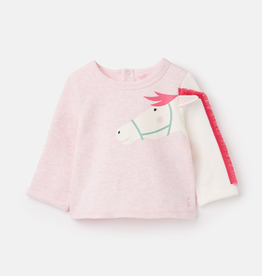 Joules Joules Dash Horse Sweater