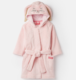 Joules Joules Bunny Robe