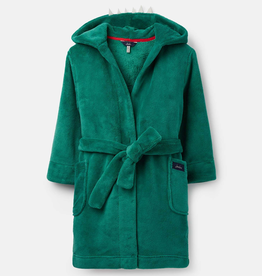 Joules Joules Mark Turtle Robe