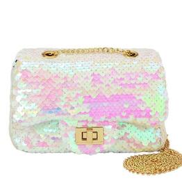 Henny & Coco Henny & Coco Paris Crossbody Bag