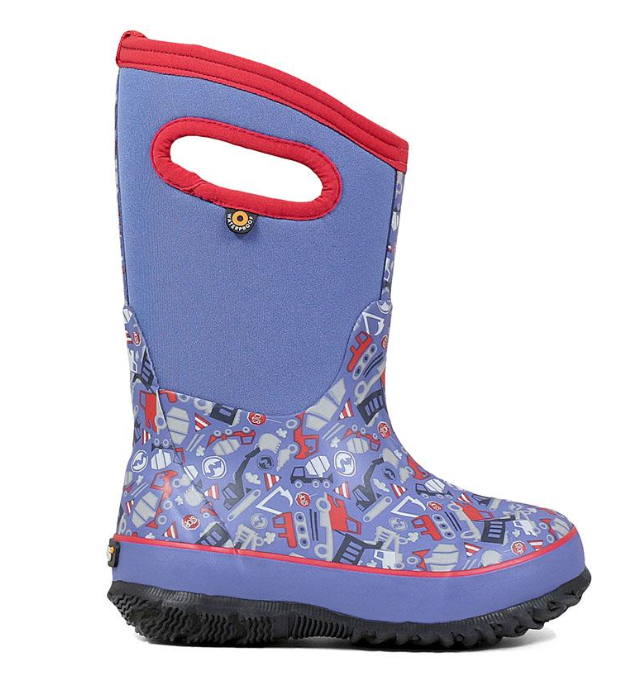 bogs Bogs Classic Insulated Boot *more colors*