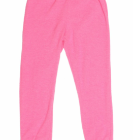 Joah Love Joah Love Kal Faux Cashmere Sweatpants