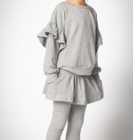 Joah Love Joah Love Rayne Jersey Sweater