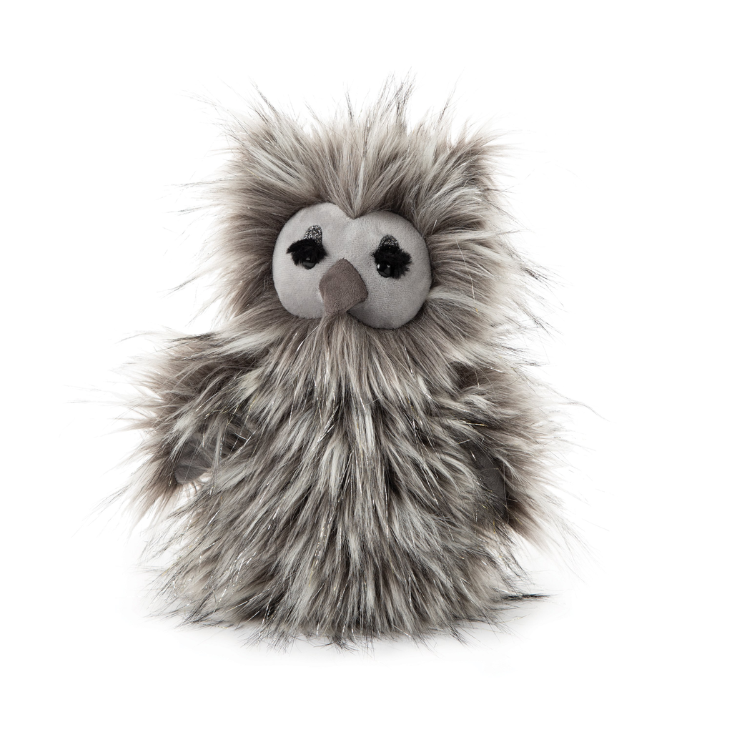 JellyCat Jelly Cat Gloria Owl