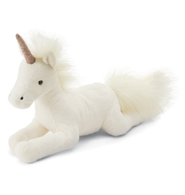 JellyCat Jelly Cat Luna Unicorn Medium